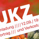 jukz_gemuese
