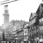 Einladung_Vortrag Neustadt_14 11-19 30_2kl