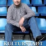 Kulturstadtbanause_Cover