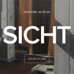 Sicht_AtelierDittmer